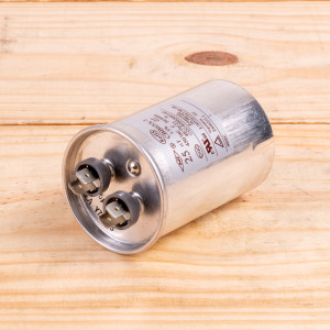 Image 2 of Capacitor - NEW - Comp - 68700107 - Friedrich - 1