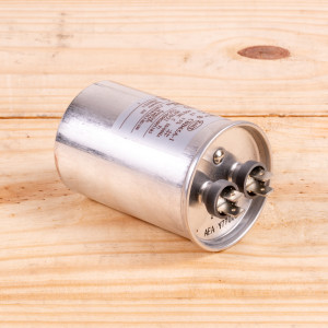Image 3 of Capacitor - NEW - Comp - 68700107 - Friedrich - 1