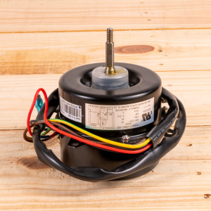Image 1 of New Gree Indoor Fan Motor For PTAC Units (150110343)