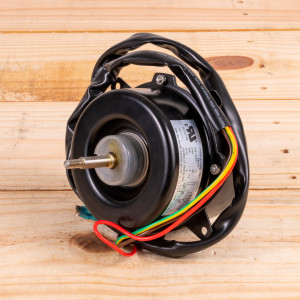 Image 2 of New Gree Indoor Fan Motor For PTAC Units (150110343)
