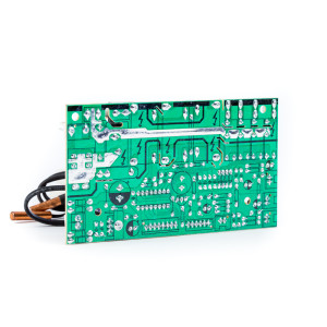 Image 3 of New Amana Control Board For PTAC Units (AYLL101B)