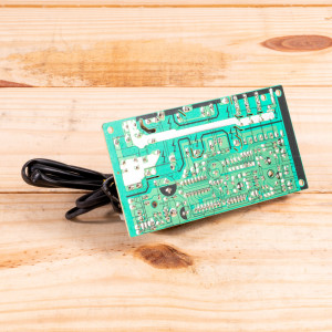 Image 3 of New Amana Control Board For PTAC Units (68700091)