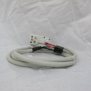Image 1 of New Gree Cord For PTAC Units (E2CORD230V20A)