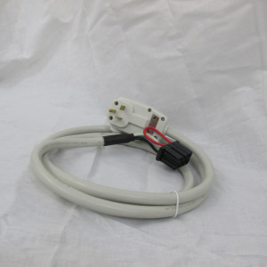 Image 2 of New Gree Cord For PTAC Units (E2CORD230V20A)