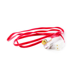 Image 1 of New Amana Thermistor For PTAC Units (0130P00144)