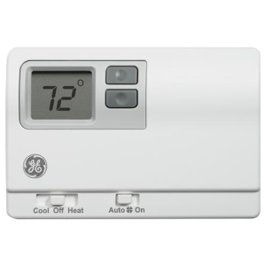 Image 1 of New GE Thermostat For PTAC Units (RAK148D2)