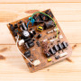 Image 1 of New GE Control Board For PTAC Units (WP26X10061)