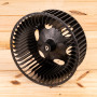 Image 1 of New GE Blower Fan For PTAC Units (5901A20051A)