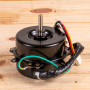 Image 2 of New Gree Indoor Fan Motor For PTAC Units (1501180201)