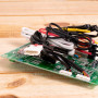 Image 2 of New Friedrich Control Board For PTAC Units (68700207)