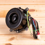 Image 2 of New Gree Indoor Fan Motor For PTAC Units (1501180211)