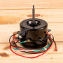 Image 1 of New Amana Outdoor Motor For PTAC Units (0131P00033S)