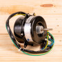 Image 3 of New Gree Outdoor Fan Motor For PTAC Units (1501180310)