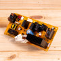 Image 1 of New GE Control Board For PTAC Units (WJ26X10109)