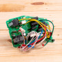 Image 1 of New Friedrich Control Board For PTAC Units (67201008)