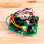 Image 2 of New Friedrich Control Board For PTAC Units (67201008)