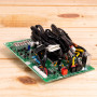 Image 1 of New Friedrich Control Board For PTAC Units (68700170)
