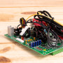 Image 2 of New Friedrich Control Board For PTAC Units (68700171)