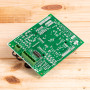 Image 3 of New Friedrich Control Board For PTAC Units (68700171)