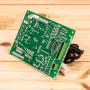 Image 3 of New Gree Control Board For PTAC Units (30132082)