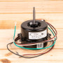 Image 3 of New Amana Outdoor Motor For PTAC Units (0131P00008SP)