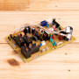 Image 1 of New GE Control Board For PTAC Units (WP29X10029)