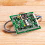 Image 2 of New Amana Control Board For PTAC Units (30562022)