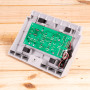 Image 3 of New Friedrich Control Board For PTAC Units (68700199)