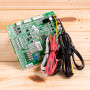 Image 1 of New Gree Control Board For PTAC Units (30132171)