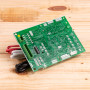 Image 2 of New Gree Control Board For PTAC Units (30132171)