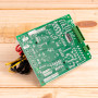 Image 3 of New Gree Control Board For PTAC Units (30132118)