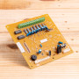 Image 1 of New GE Control Board For PTAC Units (WJ26X10313)
