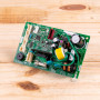 Image 1 of New Friedrich Control Board For PTAC Units (67202043)