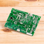 Image 2 of New Friedrich Control Board For PTAC Units (67202043)