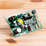 Image 3 of New Friedrich Control Board For PTAC Units (67202043)
