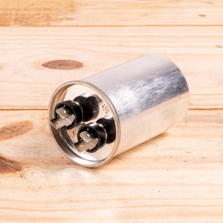 Image of Capacitor - NEW - Comp - 69700445 - Friedrich - 1