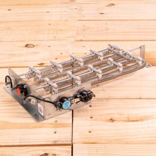 Image of New Amana Heater Kit For PTAC Units (22312904)