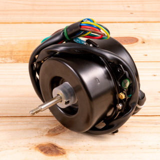 Image of New Gree Outdoor Fan Motor For PTAC Units (15011803)