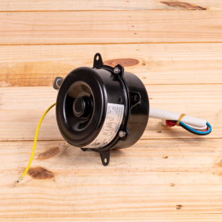 Image of New Gree Indoor Fan Motor For PTAC Units (1501180214)