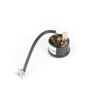 Image of New Amana Compressor Overload Protection For PTAC Units (WP71X10029)