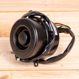 Image of New Gree Indoor Fan Motor For PTAC Units (15011047)