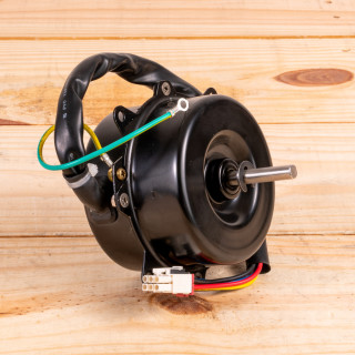 Image of New Gree Indoor Fan Motor For PTAC Units (1501180204)