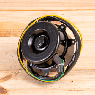 Image of New Gree Outdoor Fan Motor For PTAC Units (1501104715)