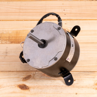 Image of New Amana Condenser Motor For PTAC Units (0131P00000S)