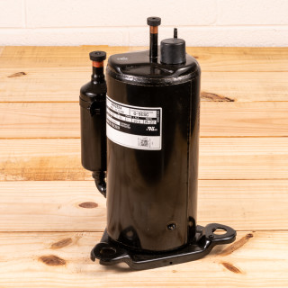 Image of New Amana Compressor For PTAC Units (WP94X10045)