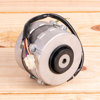 Image of New LG Indoor Motor For PTAC Units (4681A20064M)
