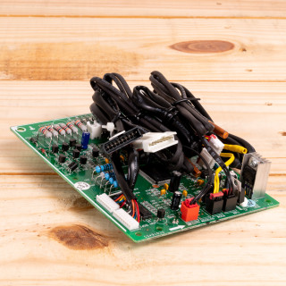 Image of New Friedrich Control Board For PTAC Units (68700170)