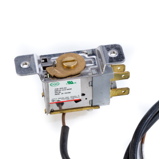 Image of New Friedrich Thermostat For PTAC Units (68700089)