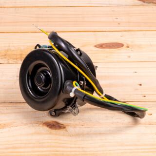 Image of Fan Motor - NEW - Outdoor - 68700182 - Friedrich - 1