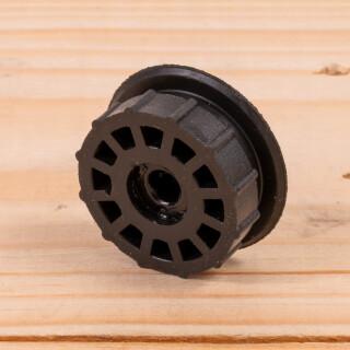 Image of New Amana Motor Bearing For PTAC Units (0163P00027)